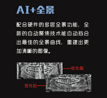 AI+全景.png